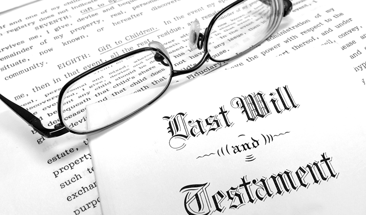 We specialize in Arizona probate real estate services.