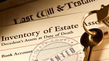 Read about Arizona probate executor duties and responsibilities.